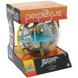 3D立体迷路【PERPLEXUS original パープレクサス オリジナル NEW リニューアル】Spin Master