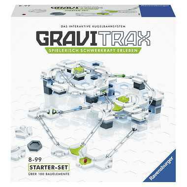 ファミリートイ・ゲーム, ボードゲーム 826087 4 GraviTrax 124