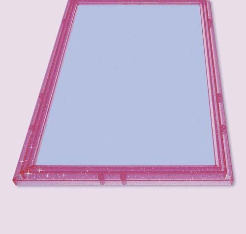 パズル, ジグソーパズル 300(3826cm)