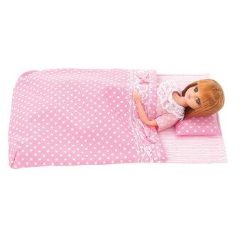 ぬいぐるみ・人形, 人形用服・アクセサリー LG-08