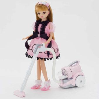 ぬいぐるみ・人形, 人形用服・アクセサリー  LF-03