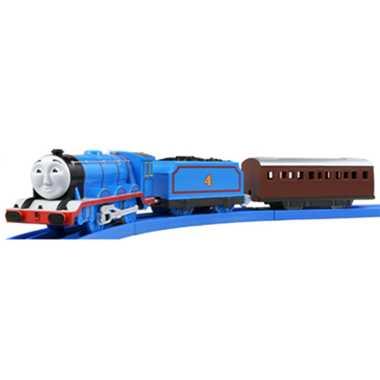 電車・機関車, 電車  3OT-05