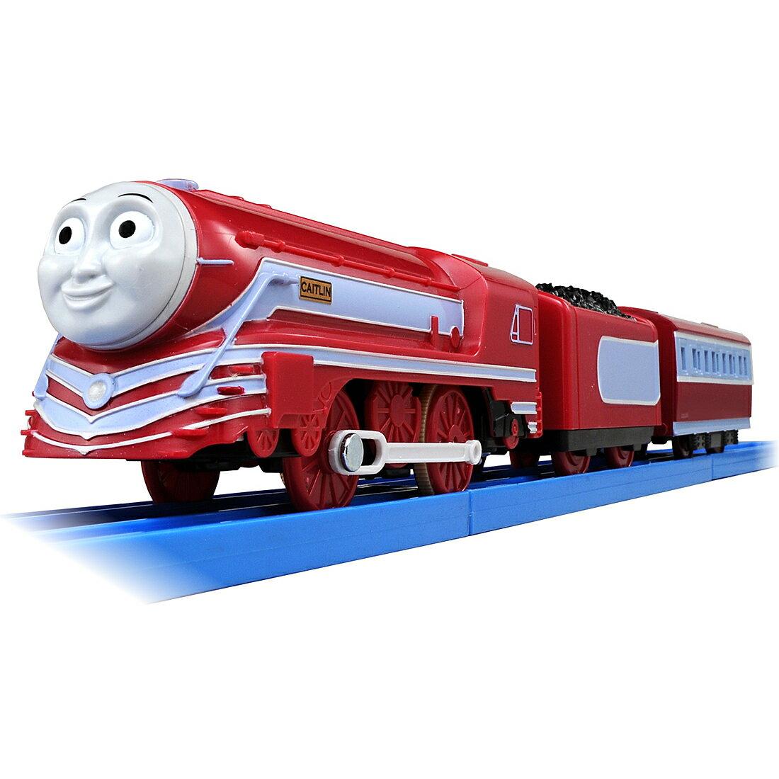 電車・機関車, 電車  TS-24