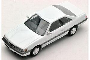 トミカリミテッド ヴィンテージ NEO 日産レパード3.0 アルティマ LV-N118a [白]