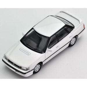 1/64トミカリミテッドヴィンテージ【LV-N132a スバル レガシィ GT(白)】トミーテック