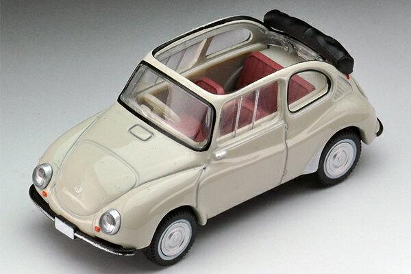 車, ミニカー・トイカー 164LV-182b 360 60 ()