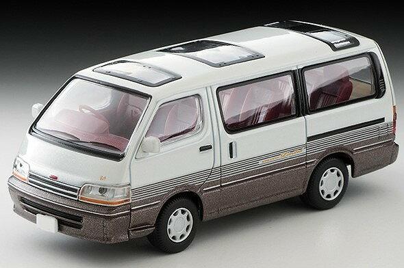 車, ミニカー・トイカー 164LV-N208a 2.4 92