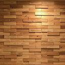 ツーバイ材 【約38×63×1830mm】 [2×3] ( DIY 木材 2x3 角材 カット可 無塗装 ツーバイスリー )