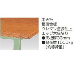木天板部分