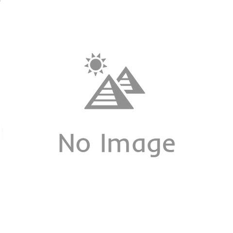 古事記と宇宙工学−UFO=天の羅摩船に乗って来た神々 【中古】