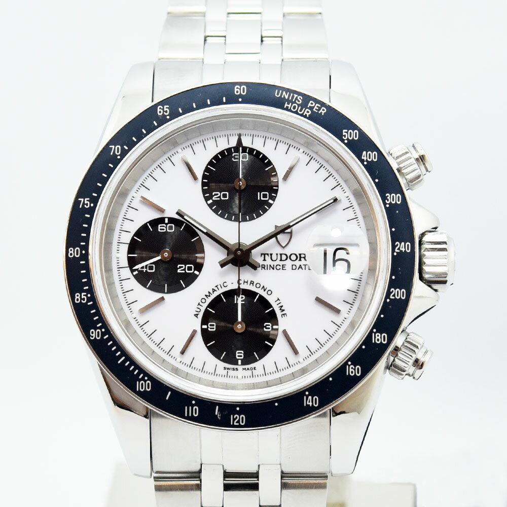 腕時計, メンズ腕時計  TUDOR 79260P SS