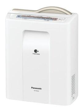 ふとん乾燥機 パナソニック  FD-F06X2