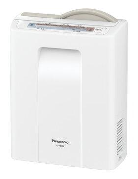 ふとん乾燥機 パナソニック FD-F06S2
