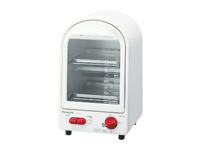 convection toaster oven tips