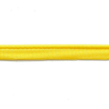 アサヒ ストレッチパイピング(AS0058) 約10mm幅 402.黄色 (B)_4b_