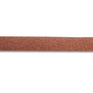 レイヤーエナメルテープ 平(ASRE10H) 10mm 38.ピンクベージュ (f)4a