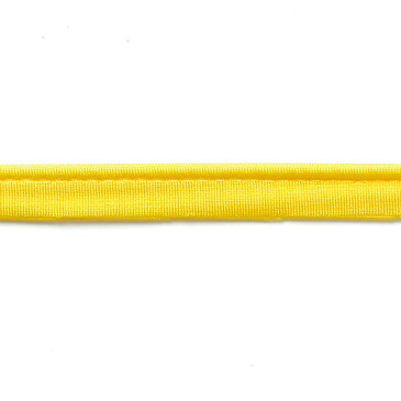 \期間限定20%OFF/ アサヒ ストレッチパイピング(AS0058) 約10mm幅 402.黄色 (B)_4b_