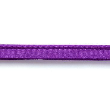 \期間限定20%OFF/ アサヒ ストレッチパイピング(AS0058) 約10mm幅 413.紫 (B)_4b_