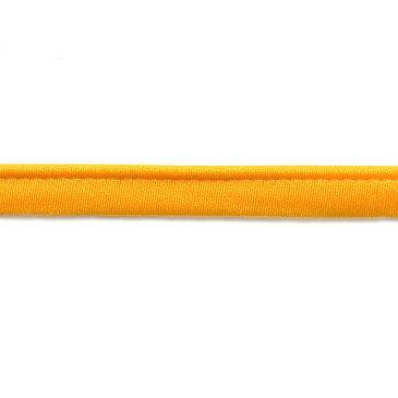 \期間限定20%OFF/ アサヒ ストレッチパイピング(AS0058) 約10mm幅 435.やまぶき (B)_4b_