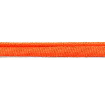 \期間限定20%OFF/ アサヒ ストレッチパイピング(AS0058) 約10mm幅 438.オレンジ (B)_4b_