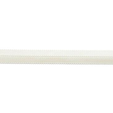 SHINDO ポリエステルニットバインダーテープ(SIC2303) 約7×7mm幅 2.オフホワイト (B)_4b_