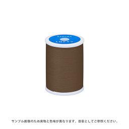 ミシン糸 横田 ダルマ LOFTY・ロフティ 60番 200m巻 色番170 (H)_6b_