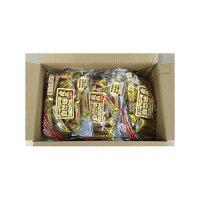 自然味良品フレンチパピロ90g×12袋