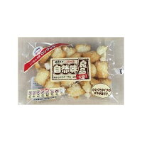 自然味良品鬼もちサラダ75g×12袋