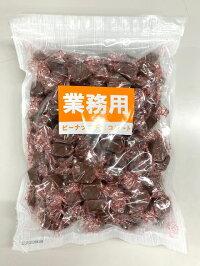 業務用ピーナッツチョコレート1kg