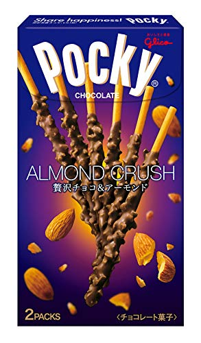 チョコレート, その他  210