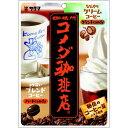 サクマ製菓 コメダ珈琲店キャンデー 75g×6袋 - おかげさまマーケット