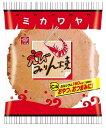 三河屋製菓 えびみりん焼 7枚×12袋