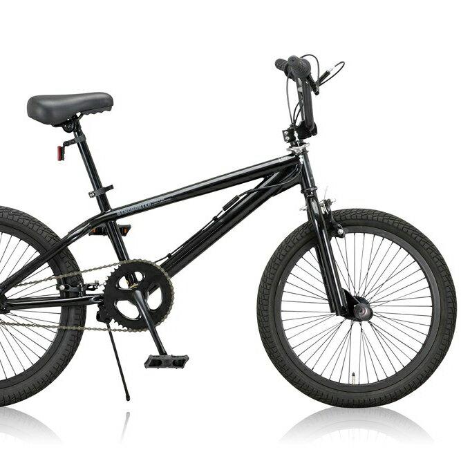 自転車・サイクリング, BMX  BMX 20ENCOUNTER BM-20E