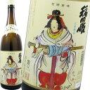 稲田姫 本醸造 1800ml【稲田本店/鳥取】 - お酒のおかじまや