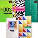 ◆【当日出荷】【男性向け避妊用コンドーム】山下ラテックス工業 パーマスキン(Perma Skin) 6個入り ※完全包装でお届け致します。