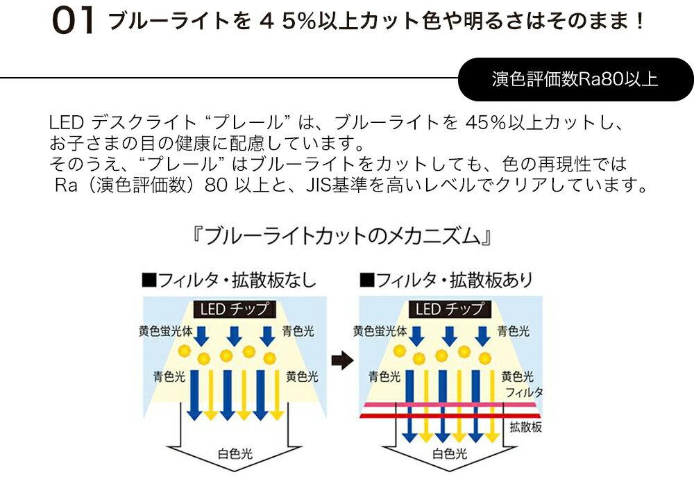 okamura(オカムラ)『コンセント&USB付卓上クランプタイプシングルアーム(865BSZ)』