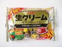 フルタ製菓生クリームチョコレート16袋