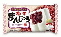あいすまんじゅう20本入九州名物丸永製菓