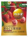 アイスの実 大人のつぶつぶ苺 24個入り 江崎グリコ