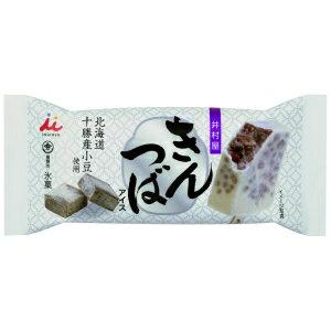 北海道十勝産小豆使用きんつばアイス 20個入り 井村屋