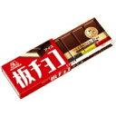 板チョコアイス30個入り 森永製菓