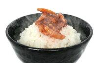 【新潟発】柿の種のオイル漬け にんにくラー油【予約: 6月:上旬〜発送】