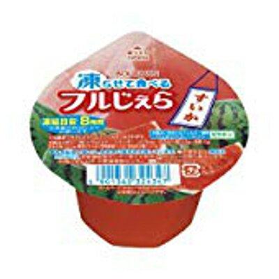 洋菓子, ゼリー  105g 15
