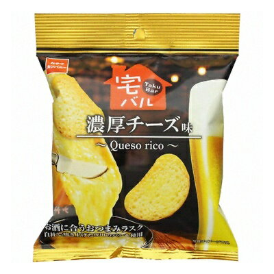 クッキー・焼き菓子, ラスク  28g 12 20200323 (4902775063760)