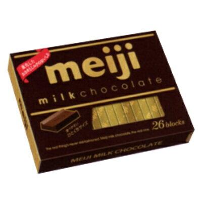 チョコレート, その他  BOX 120g(26) 6 20160913 (4902777026107)