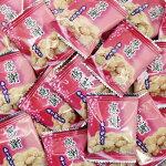 ヤスイフーズ感謝せんべい(揚げせんべい)210g(約65コ)1袋