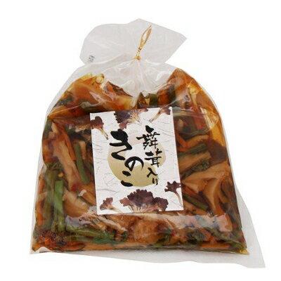 和風惣菜, その他 () 350g (4957868105391)