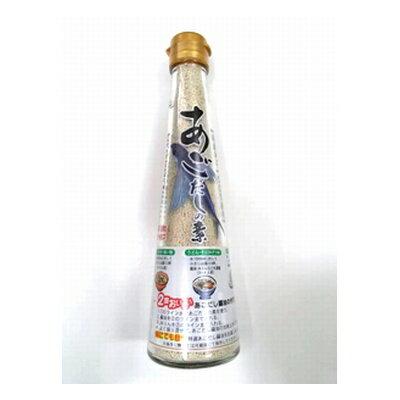 森田製菓 あごだしの素 120g 35コ入り