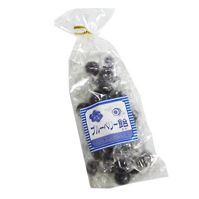 スナック菓子, その他  180g 1 (4970759762107)