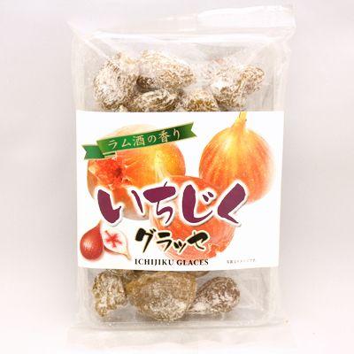 スナック菓子, その他  230g () (4990855070203)